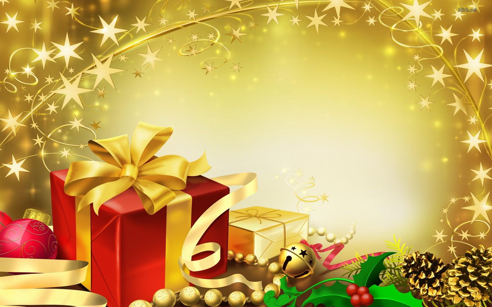tarjetas navidad 36