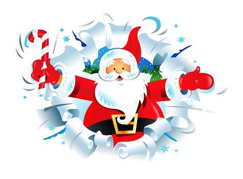 tarjetas navidad 46