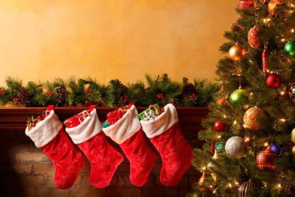 tarjetas navidad 53