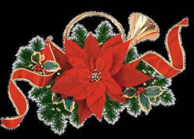 tarjetas navidenas vintage 29