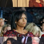 La venganza de Michelle Obama