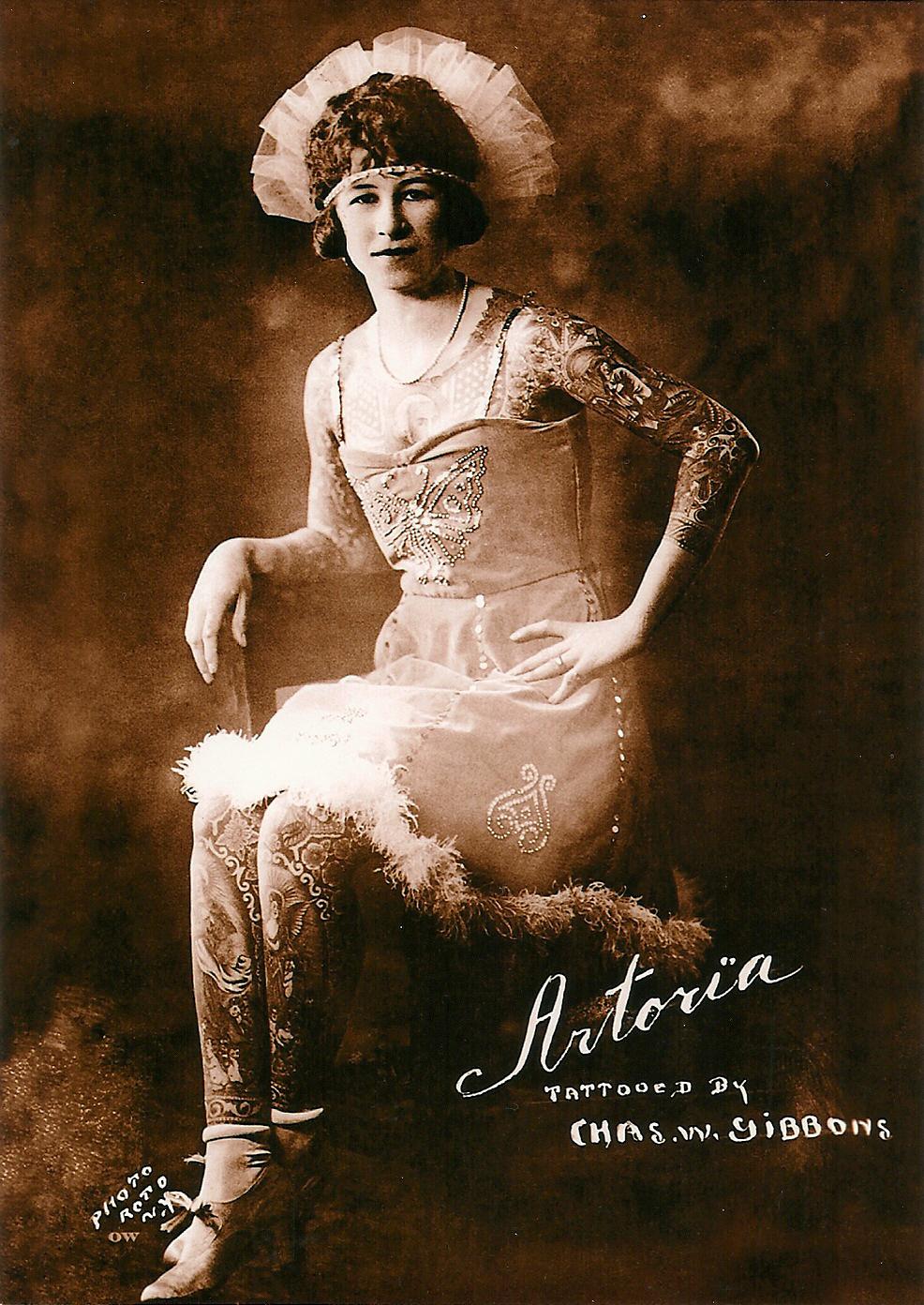 Anna Mae Burlington Gibbons