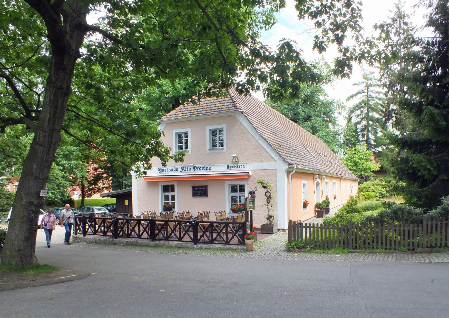 Parque Rhododendron Kromlau Alemania 07