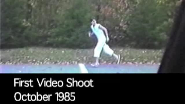 escenas video prince of persia david