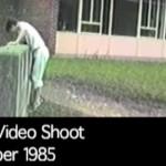 Vídeo con las animaciones originales de Prince of Persia
