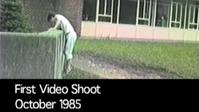 escenas video prince of persia hermano