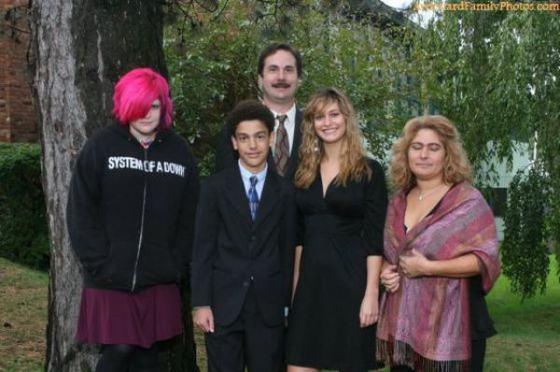 retratos familias extranas 04