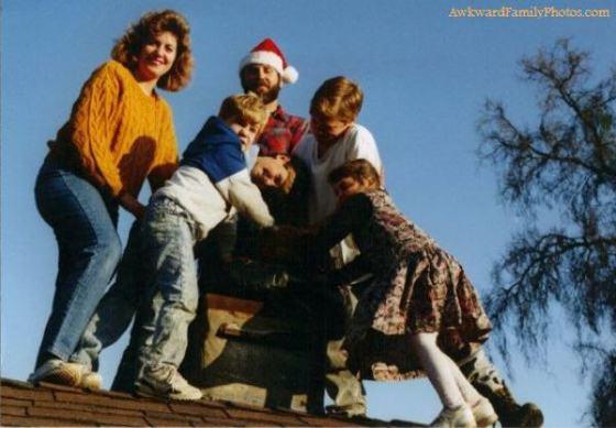 retratos familias extranas 05