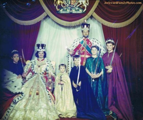 retratos familias extranas 10