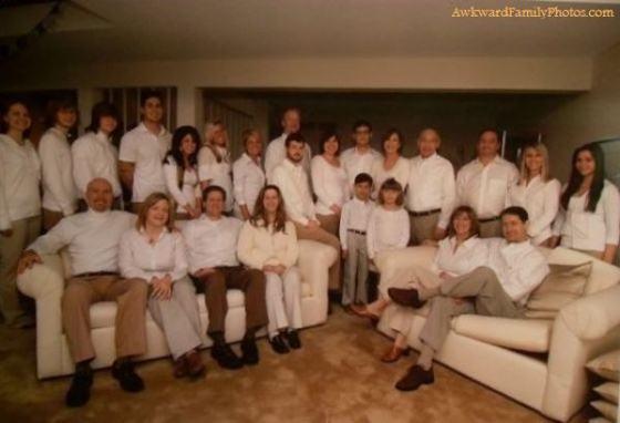 retratos familias extranas 12