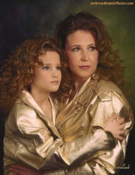 retratos familias frikis 05
