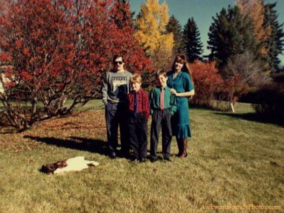 retratos familias frikis 07
