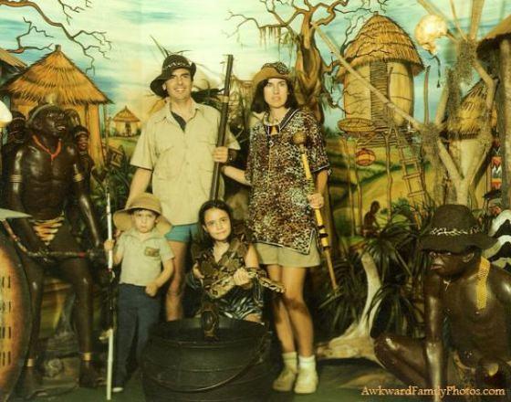 retratos familias raras 03