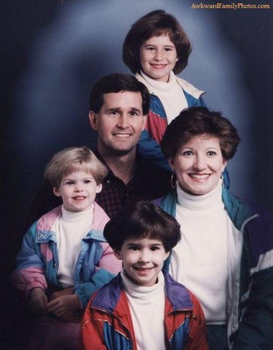 retratos familias raras 05