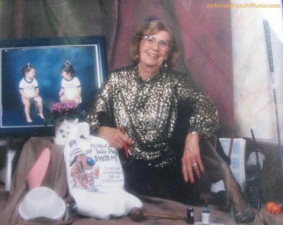 retratos familias raras 20