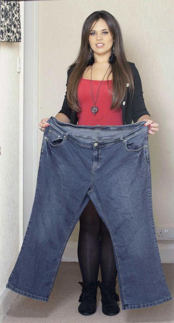 adelgazar perder peso 10