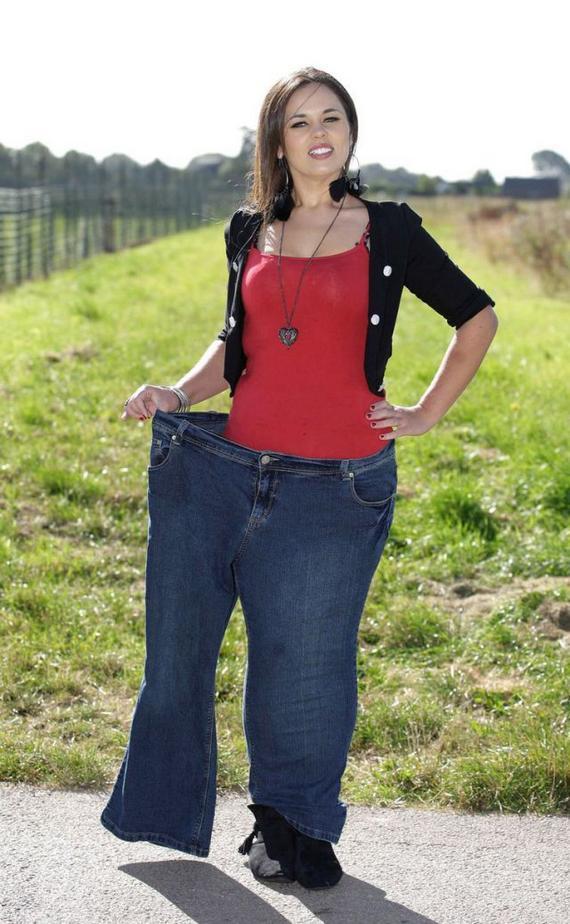 adelgazar perder peso 6