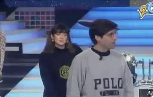 ana garcia lozano 02
