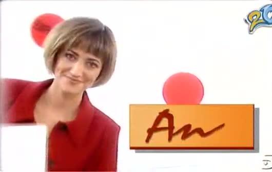 ana garcia lozano 04