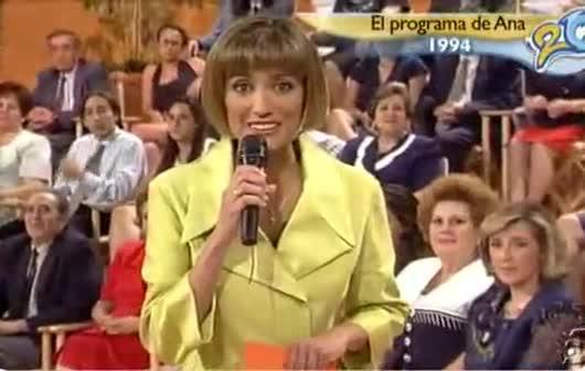 ana garcia lozano 06