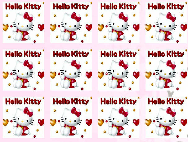 busca-parejas-hello-kitty