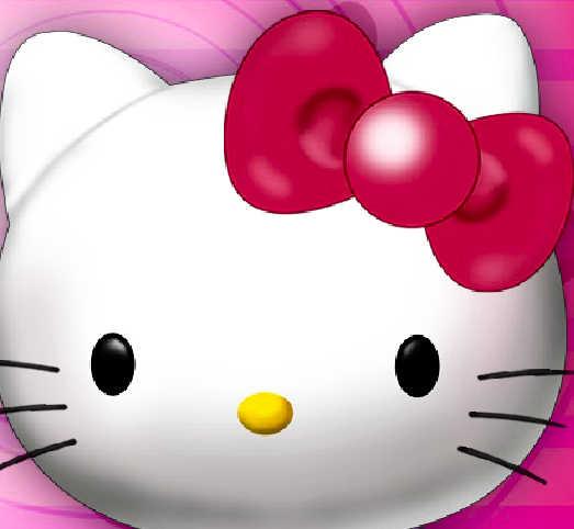 cambio-imagen-hello-kitty
