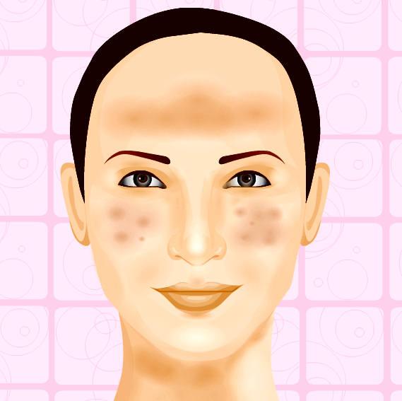 colegio-maquillaje