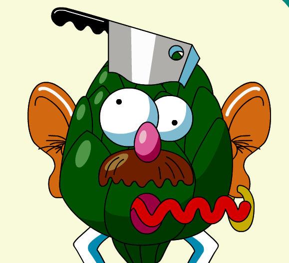 don-cabeza-planta