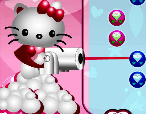 hello-kitty-rompe-bolas
