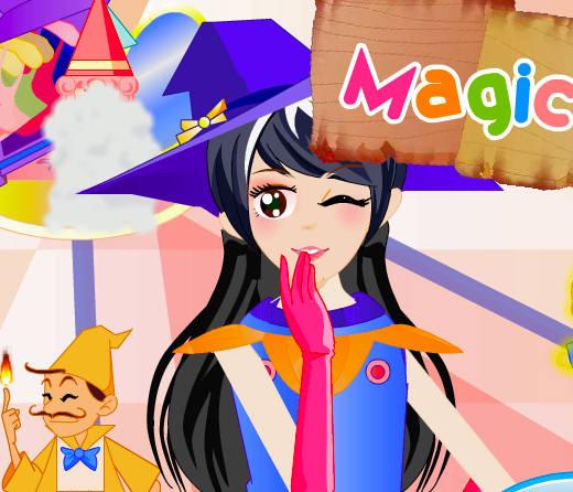 juego-boutique-magica