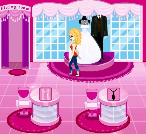 juego-comprar-trajes-novias