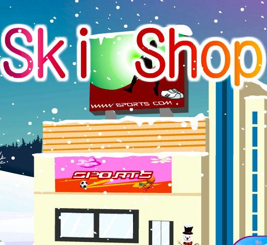 juego-compras-estacion-esqui