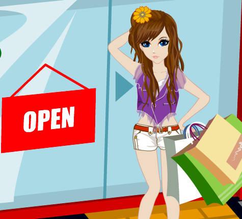 juego-compras-estilo