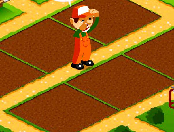 juego-cultivar-plantas-huerto
