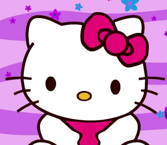 juego-decorar-pastel-hello-kitty