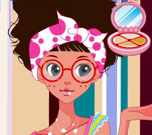 juego-maquillar-dulce