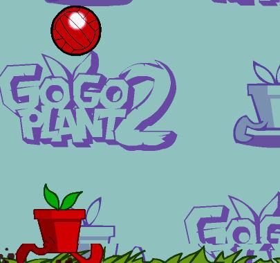 juego-planta-recoge-balones