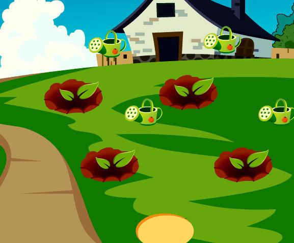 juego-simulador-plantar-frutas