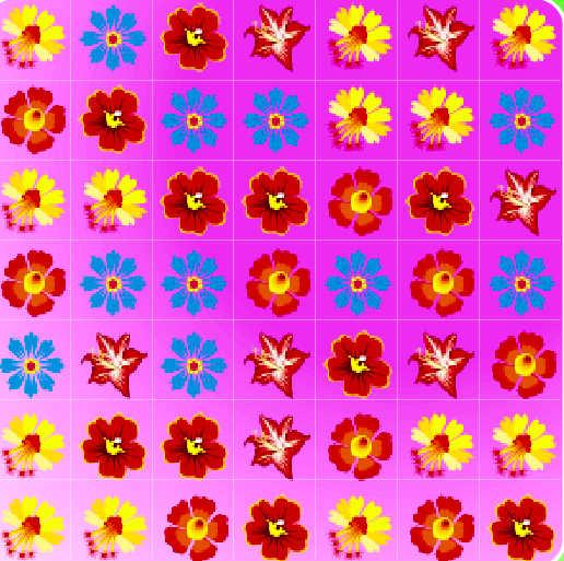 juego-tetris-flores