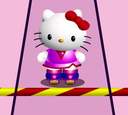 la-carrera-hello-kitty