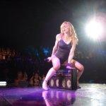 Madonna es la artista mejor pagada