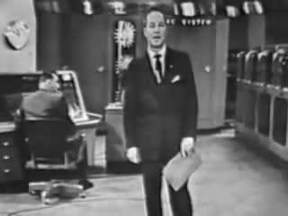 univac ordenador 1956 01