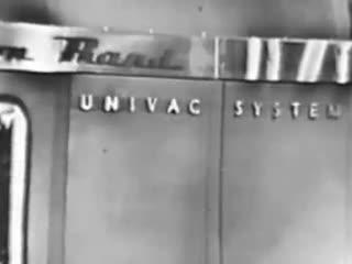 univac ordenador 1956 02