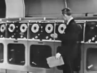 univac ordenador 1956 04