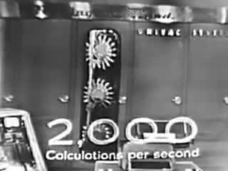 univac ordenador 1956 07