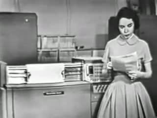 univac ordenador 1956 08