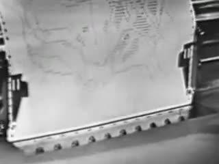 univac ordenador 1956 09