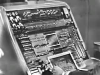 univac ordenador 1956 11