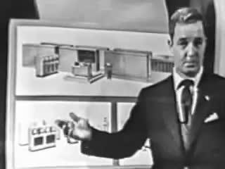 univac ordenador 1956 12