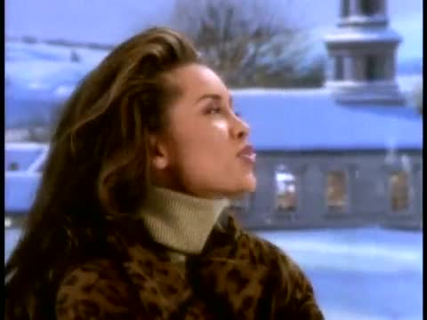 vanessa williams save the best for last video 02